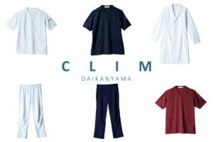 CLIM_logo