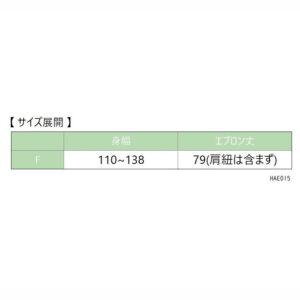 HAE015-32-11