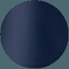 color_navy