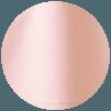color_pink
