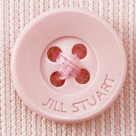 ジルスチュアートJILL STUART1001-8