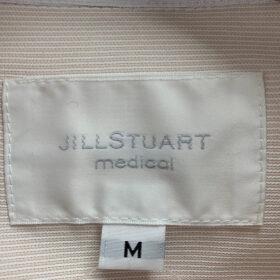 ジルスチュアートJILL STUART2001