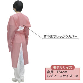 img-pink_4