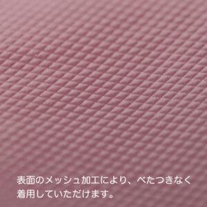 img-pink_11
