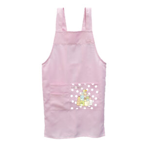 sumikko_apron_pink_1