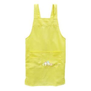 sumikko_apron_yellow_1