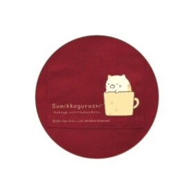 sumikko_scrub_burgundy_cat_detail