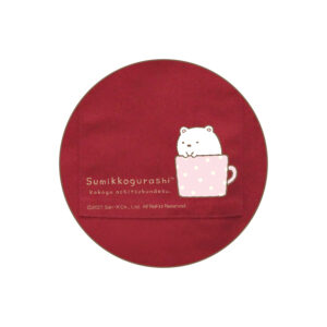 sumikko_scrub_burgundy_whitebear_detail
