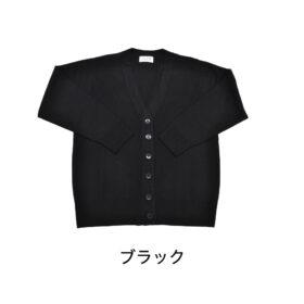 img_short_black